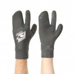 ONeill Gooru Tech 5MM Lobster Mitt Wetsuit Gloves