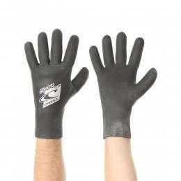 ONeill Gooru Tech 4MM Dipped Wetsuit Gloves