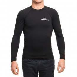 ONEILL YOUTH THERMO-X THERMAL RASHVEST