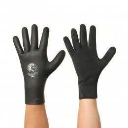 ONeill Originals 3MM Dipped Wetsuit Glove