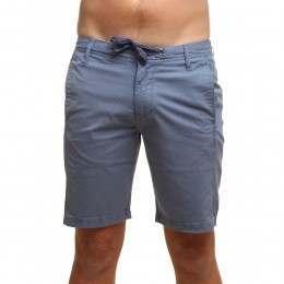 Oxbow Alagoa Shorts Bleuet