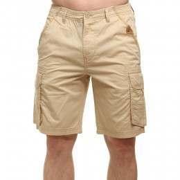 Oxbow Ormea Shorts Dune