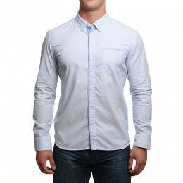 Oxbow Cange L/S Shirt Sel