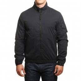 Oxbow Vacat Jacket Noir
