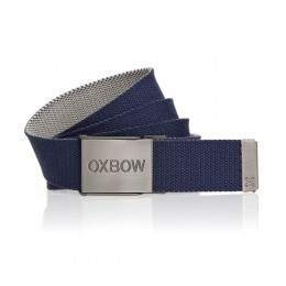 Oxbow Tari Belt Marine