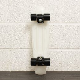"PENNY SKATEBOARDS ORIGINAL 22"" Glow"