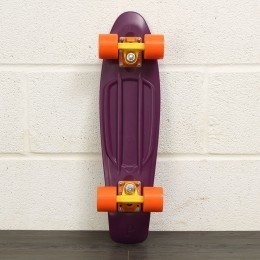 "Penny Skateboards Original 22"" Sundown"