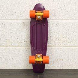 "Penny Skateboards Original 22"" Sundown"