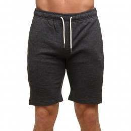 Quiksilver Everyday Track Shorts Dark Grey