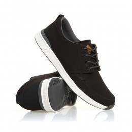Reef Rover Low Shoes Black/White
