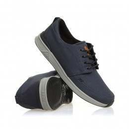 Reef Rover Low Shoes Navy/Grey