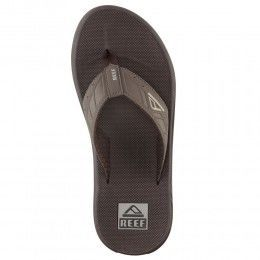 Reef Phantom Sandals Brown
