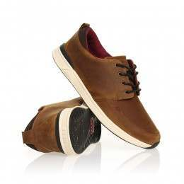 Reef Rover Low FGL Shoes Brown