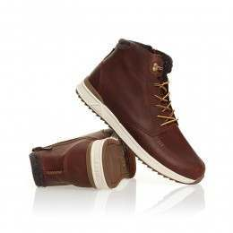 Reef Rover Hi Boots Brown