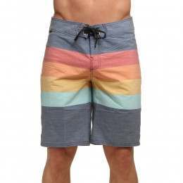 Reef Simple Boardshorts Navy