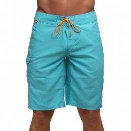 Reef Lucas 2 Boardshorts Blue