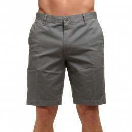 Reef Moving On 3 Shorts Charcoal