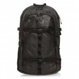 Reef Diamond Tail Backpack Black