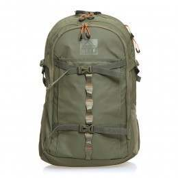 Reef Diamond Tail Backpack Olive