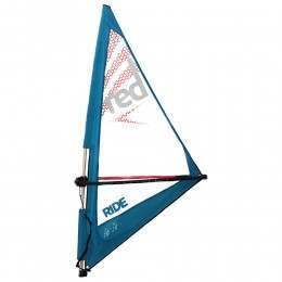 Red Paddle Ride Windsurf Rig 3.5m