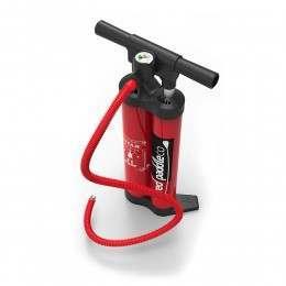 Red Paddle Titan Pump