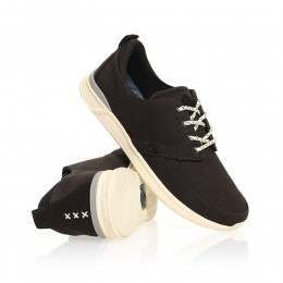 Reef Rover Low Shoes Black