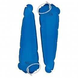 Ruk Sport 85CM Kayak Airbags Pair