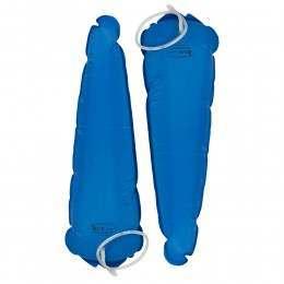 Ruk Sport 95CM Kayak Airbags Pair