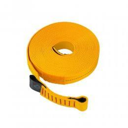 PALM SAFETY TAPE 5 METER X 25MM