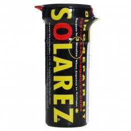SOLAREZ MINI TRAVEL PACK 0.5oz