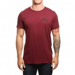 Rusty Competition Tee Port