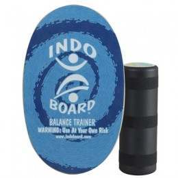 INDOBOARD ORIGINAL BLUE