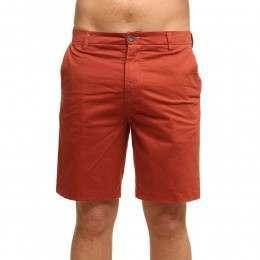 Vissla No See Ums Shorts Guapo Red