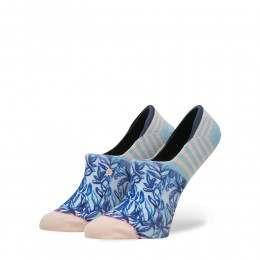 Stance Tuesday Socks Blue