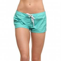 Billabong Cacy 19 Boardshorts Jade