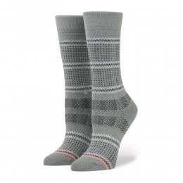 Stance Ladies Beach Bum Socks Grey