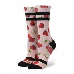Stance Cherry Bomb Socks Multi