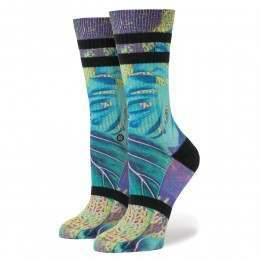 Stance Sea Trip Socks Multi