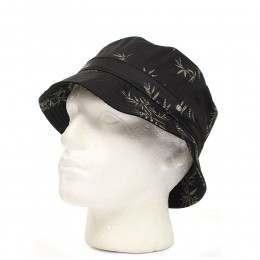 Element Connect Bucket Hat Black