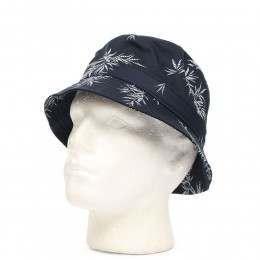 Element Connect Bucket Hat Eclipse Navy