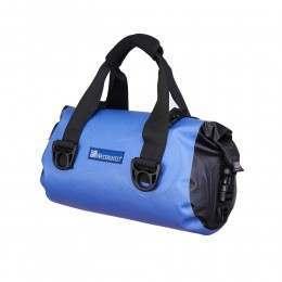 WATERSHED OCOEE DUFFEL DRY BAG 15L Blue