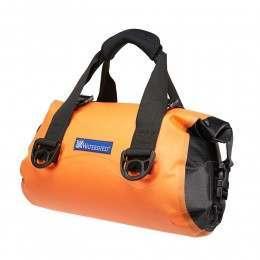 Watershed Ocoee Duffel Dry Bag 15L Orange
