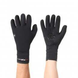 RIPCURL FLASHBOMB 3MM WETSUIT GLOVES