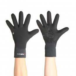 Ripcurl Flashbomb 5MM Wetsuit Gloves