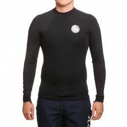 Ripcurl Flashbomb Neoprene 0.5mm Thermal Top