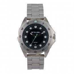 Animal Marine Watch Silver