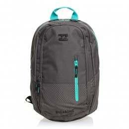 Billabong Shadow Backpack Asphalt