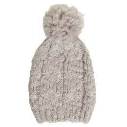 Billabong Moontide Beanie Vapour