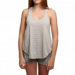 Amuse Society Atlas Tank Stripe