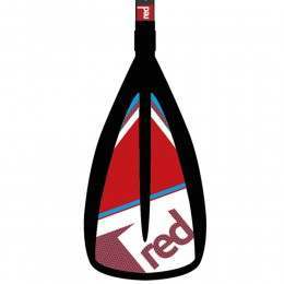 RED PADDLE ALLOY VARIO ADJUSTABLE SUP PADDLE